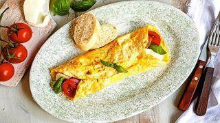 Best Low Carbohydrate Breakfast Foods For Type 2 Diabetes