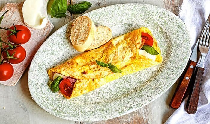 Best Low Carbohydrate Breakfast Foods For Type 2 Diabetes India Com