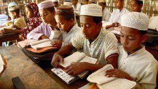 Pakistan to Mainstream Over 30,000 Madrasas to Curb Extremism