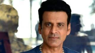 Manoj Bajpayee: I am an Outsider Who Saw Dreams And Worked Hard to Achieve Them