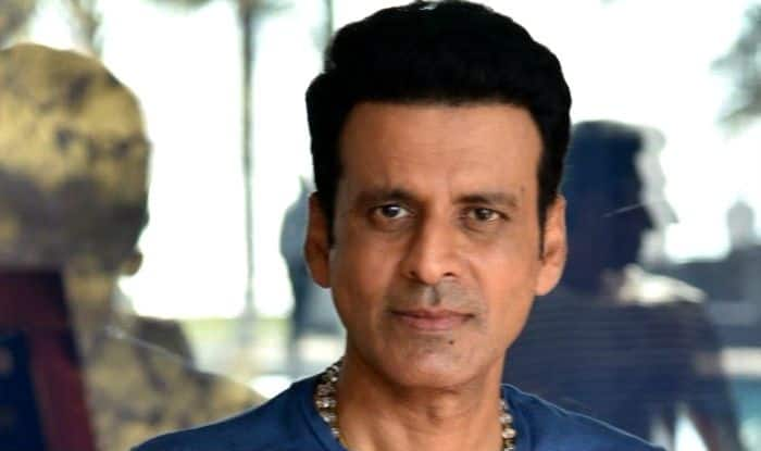 ef48ebd4bbb8 Manoj Bajpayee  I am an Outsider Who Saw Dreams And Worked Hard to Achieve  Them