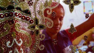 'मैरिज किट' से रुकता है बाल विवाह, कहानी पढ़िए दिलचस्प है