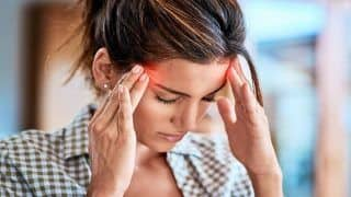 5 Mistakes That Can Trigger Migraine Headaches