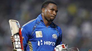 IPL 2019: Focus on Pollard, Joseph as MI Eye 4th Straight Win