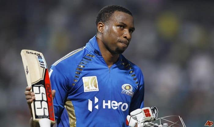 IPL 2019: Focus on Pollard, Joseph as MI Eye 4th Straight Win