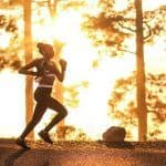 When Should You Exercise to Lose Weight?