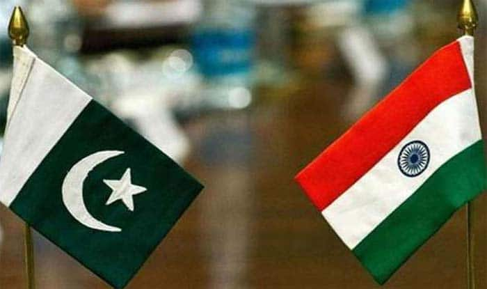 Structured Indo-Pak Engagement Key to Build Edifice of Durable Peace: Pakistan
