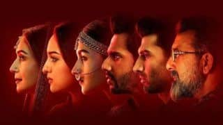 Kalank Twitter Review: Alia Bhatt, Varun Dhawan Period Drama Gets Mixed Reviews From Twitterati, Applaud The Climax