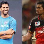 Navdeep Saini Could Make World Cup Debut: Ashish Nehra