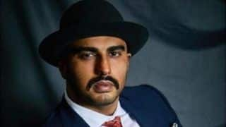 Arjun Kapoor to Join Indian Film Festival of Melbourne to Discuss The Future of Cinema