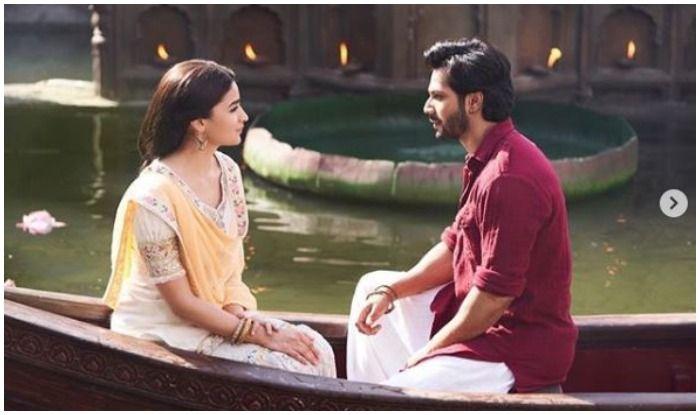 Kalank Trailer: Hilarious Memes on Alia Bhatt-Varun Dhawan's Film