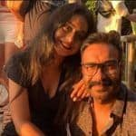Ajay Devgn's Daughter Nysa Gets 'Fat-Shamed' For Airport Look, Father Comes to Her Rescue