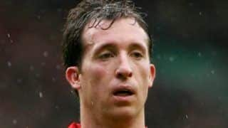 Robbie Fowler 'Can't See' Manchester United Defeating Manchester City