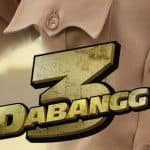 Salman Khan Drops Release Date of Dabangg 3 And Fans Can't Keep Calm For The Cop Drama to Unleash on THIS Day
