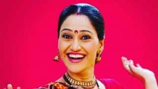 Taarak Mehta Ka Ooltah Chashmah: Disha Vakani to be Replaced With New 'Daya Ben'