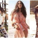 Sara Ali Khan Looks 'Unflappable' And 'Unstoppable' as She Steams Magazine Cover