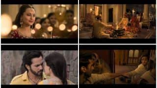 Kalank Trailer Out: Alia Bhatt-Varun Dhawan-Aditya Roy Kapoor Portray a Larger than Life Love Story