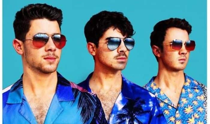 Jonas Brothers Release New Single Titled Cool And Fans Can't Keep Calm!