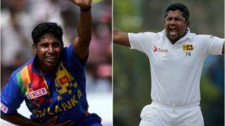 Sri Lanka Bomb Blasts: Chaminda Vaas, Rangana Herath Call For Unity