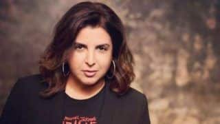 Farah Khan Says She Has Good Idea For Main Hoon Naa Sequel as Film Completes 15 Years