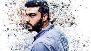 Arjun Kapoor Spills Beans on His Character in India's Most Wanted Ahead of Trailer Release