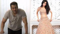 Salman Khan की भांजी Alizeh Agnihotri ने क्रॉप टॉप में दिखाया अपना अंदाज, सोशल मीडिया पर छाया फोटोशूट