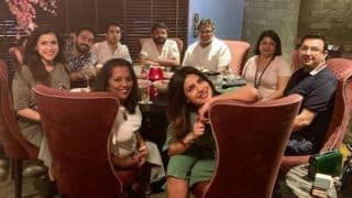 Priyanka Chopra's 'Mumbai Diaries' is All About Family, Love And Good Food, See Picture
