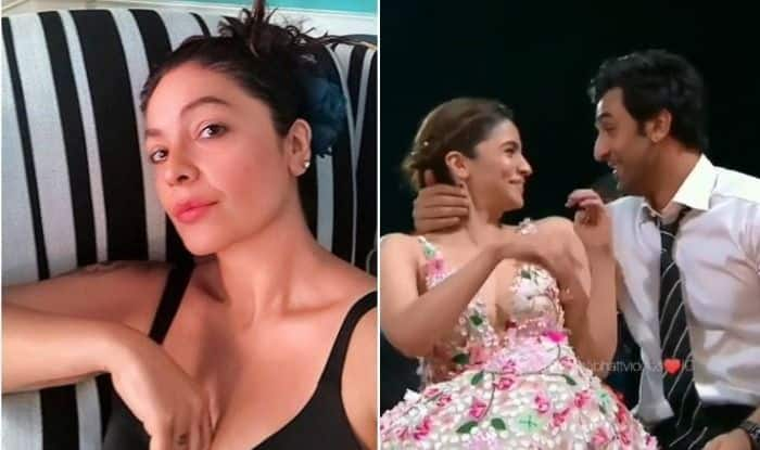 Pooja Bhatt Has to Say THIS About Alia Bhatt And Ranbir Kapoor's Relationship