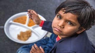 Poor Diet Kills Hundreds of Indians Every Year: Lancet