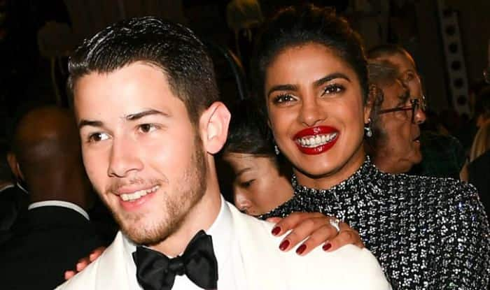 Priyanka Chopra Jonas Reveals What it Means to be The First Indian Hosting Met Gala 2019 With Nick Jonas