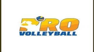 Season 2 of PVL to be Held in October-November This Year