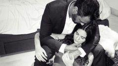 अर्जुन रामपाल के बच्चे की मां बनने वाली हैं गर्लफ्रेंड गैब्रिएला, एक्टर ने कहा- बेबी शुक्रिया