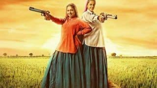 Saand Ki Aankh Gets Tax Exemption in Rajasthan, Bhumi Padnekar Thanks Rajasthan CM