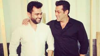 Ali Abbas Zafar Decodes The Actor in Salman Khan, Says 'He's Deep, Mature And Beautiful Human Being'