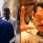 Dabangg 3 Story: Salman Khan's Chulbul Pandey Deals With Past And Present Together; Shoot Begins With Title Track