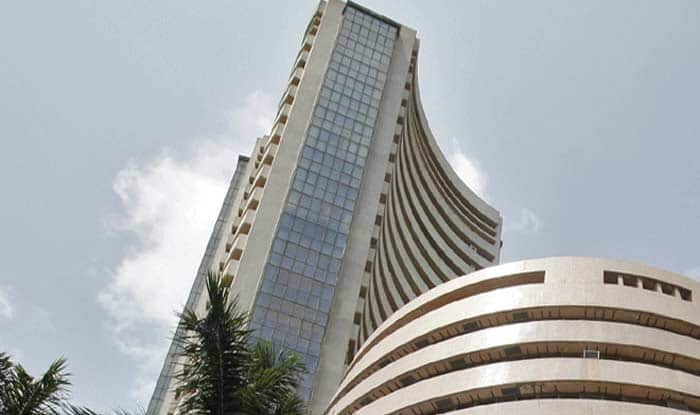 Another Good Day: Sensex up 180 Points, Nifty at 11,745