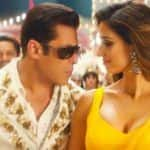 Trending Bollywood News, March 31: Disha Patani Comments on Salman Khan's Fitness Regime, Says 'he Nails Action at This Age'