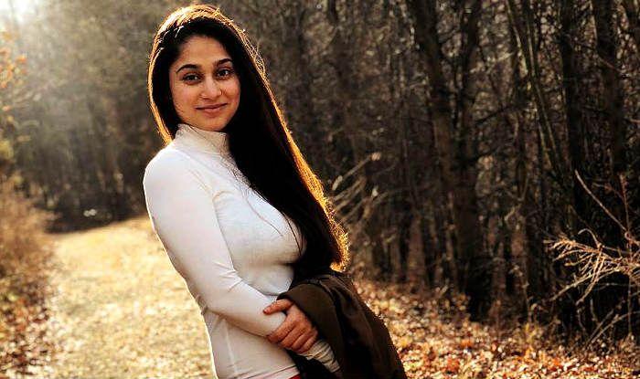 Somya Seth Makes Another Cryptic Post Hinting at Her Husband's Past Criminal Record