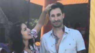 Sunny Leone Celebrates 'Early Easter' With Husband Daniel Weber in The Cutest Way, Watch Video
