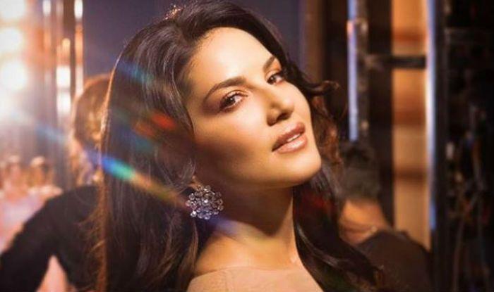 Sunny Leone's TikTok Dance Videos on Punjabi Songs Will Make