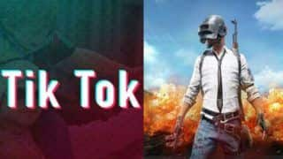 After TikTok Ban, PUBG Fans Worry if Multiplayer Game Will be Next in The List, Check Twitter Reactions