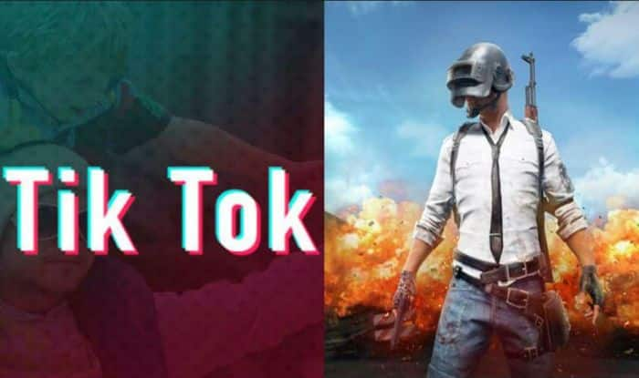 After TikTok Ban, PUBG Fans Worry if Multiplayer Game Will