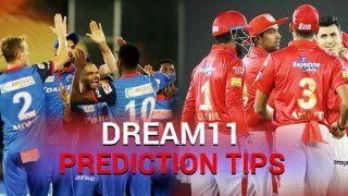 Dream11 Team DC vs KXIP IPL 2019 - Have You Picked Chris Gayle, KL Rahul? For Todays IPL Match Delhi vs Punjab at Feroz Shah Kotla Stadium, Delhi