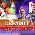 Dream11 Team SRH vs KKR IPL 2019 - Have You Picked Andre Russell? For Todays IPL Match Hyderabad vs Kolkata at Rajiv Gandhi International Stadium, Hyderabad