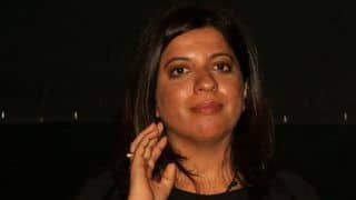 Is Zoya Akhtar Planning a Sequel to Gully Boy? She Answers