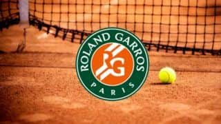 French Open 2019: Alexander Zverev, Del Potro Proceed To Next Round; Defending Women Champion Simona Halep Also Wins