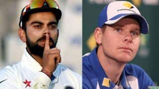 I am a Big Fan of Virat Kohli and Steve Smith: Ben Stokes
