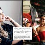 IPL 2019: Viral RCB Fan Girl Deepika Ghosh Thanks Fans For Apologising, Virat Kohli Fan Says 'Thank You Guys' | SEE POST