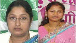 झारखंड में आधी आबादी ने खत्म किया 15 साल का 'सूखा', संसद में दिखाएंगी धमक