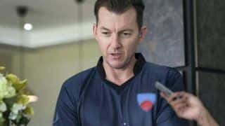 'Need to Keep Close Eye on India': Brett Lee Ahead of Women's T20 WC
